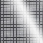 Grid-Reflect-SH2SIGDR.jpg