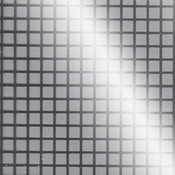Grid-Reflect-SH2SIGDR.jpg