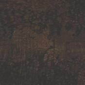 fa-1530.jpg
