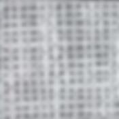 Burlap-SH2FGBL.jpg