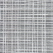 Linen-SH2FGLN.jpg
