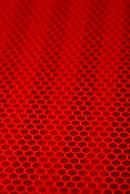 photo-of-823i-red-close-up.jpg