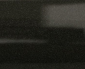 1080-GP292 Principale.jpg