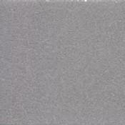 Matte Crystal 2-SH2MACRX2.jpg
