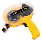 3-M-Scotch-ATG-700-Klebeband-Handabrolle