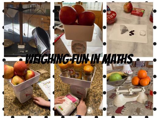 Maths Masters