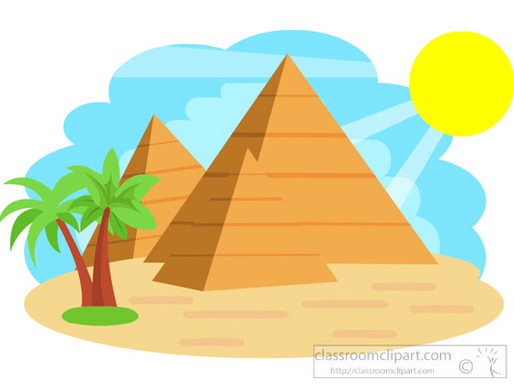 1st Class Egyptian Adventures