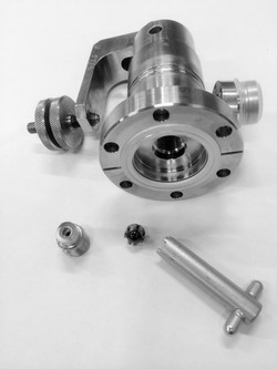 Mécanique & Modifications Techniques