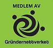 gründernettverket_medlem_grønn_sort.png