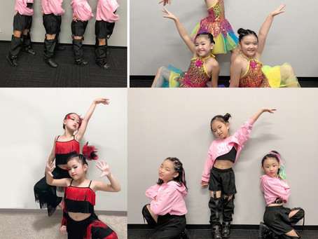 横浜文化プログラム2020に出演しました!