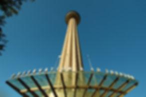 Tower of America.jpeg