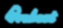Logo_Mint_PaleBlue.png