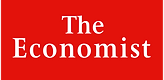 The_Economist_logo-700x342.png