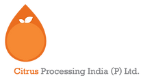 CPIL_orange_logo.png