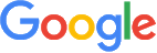 google_edited