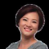 Chuen Chuen Yeo_edited.png