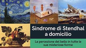 Sindrome di Stendhal.jpg
