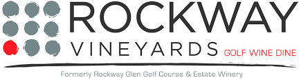Rockway Vineyards.png