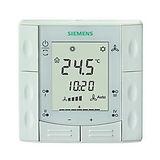 _Siemens_RDF_3102_1537432738.jpg