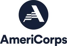 Americorps_Stackedlogo_Navy_edited_edite