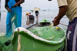 Colan fishermen 6