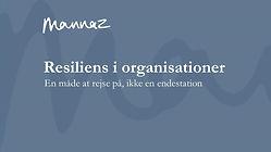 Resiliens.jpg