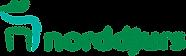 Norddjurs_Kommune_Logo.svg.png