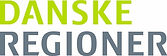 danskeregionerlogo.jpg