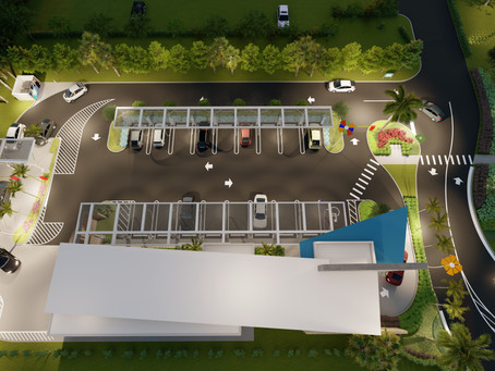 City of Coral Springs Approves Rising Tide Car Wash, Creating 25 New Jobs For Persons With Autism