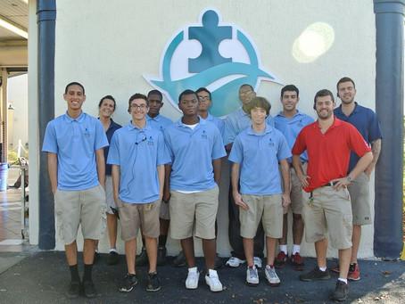 Rising Tide Car Wash's Management Program Trains Recent College Graduates To Be Inclusive Leaders