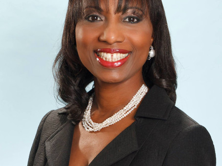 Bryant Miller Olive's JoLinda Herring, Esq. Elected as Firm's New CEO and Managing Shareholder