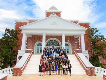 American Heritage Schools Receives Highest Number of National Merit Scholars