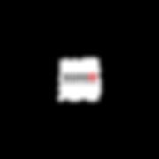 QR Code Link Instagram transparent.png