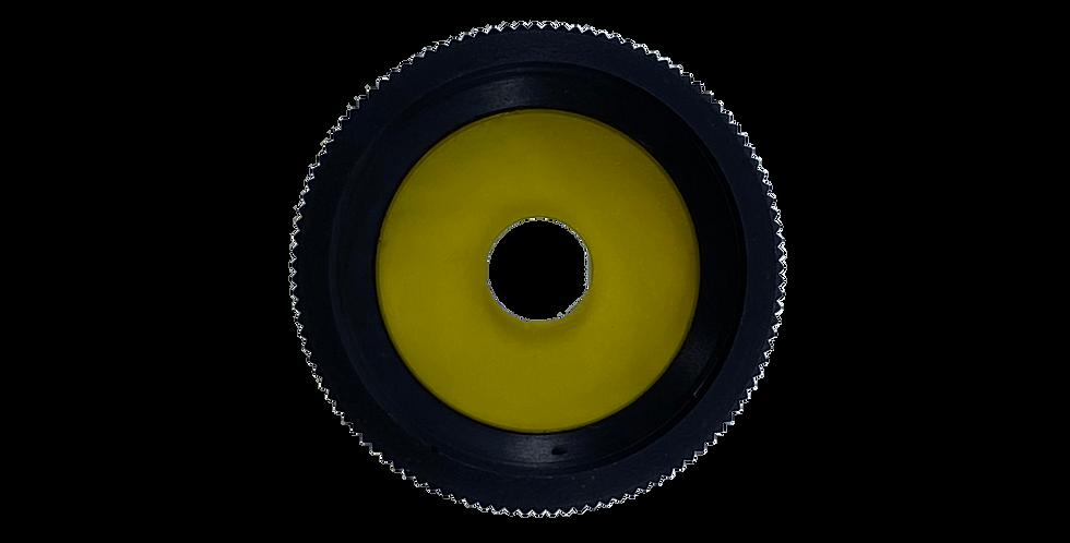 Filter FS für Korne 3.0-4.8 M18 Farbfilter für den Korntunnel