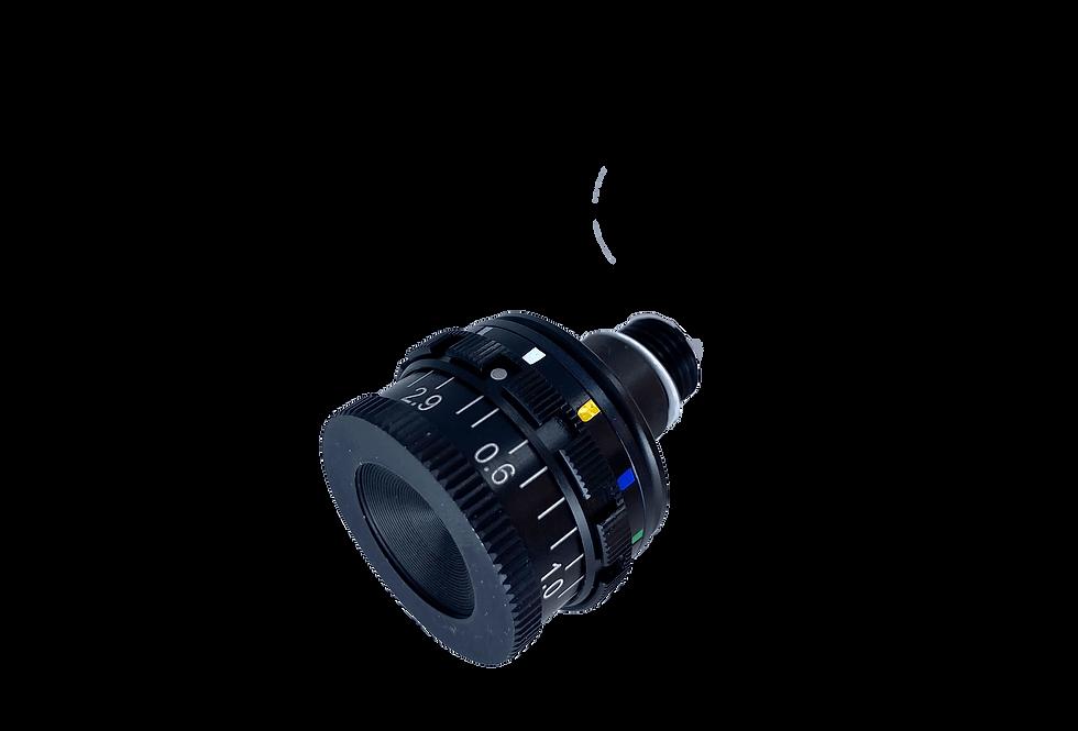 Centra Sight 3.0 Filter (5 Farbfilter)