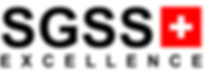Logo SGSSE.png
