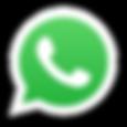 1200px-WhatsApp.png