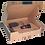 Thumbnail: SCATT MX-02
