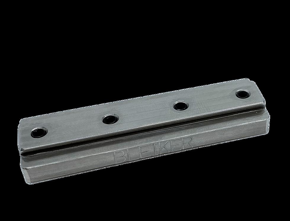 Bleiker 5 mm Visierlinienerhöhung Diopter