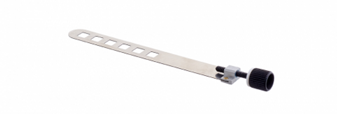 Scatt-Montage Band standard