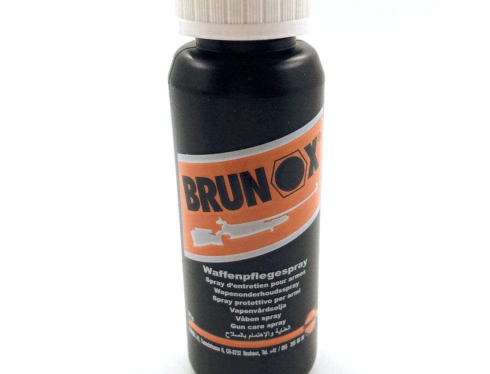 Brunox Turbo-Spray 100 ml Dosierflasche