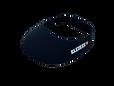Bleiker Visor Cap_8 Bit_2.png