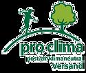 proclima_V_dt_rgb_edited.png