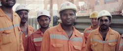 Port of Salalah