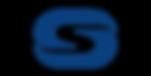 Stevenage Insurance Services Limited American Car Motorsport Transpoter Specialists