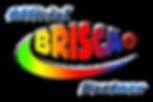 Stevenage Insurance Services Limited BRISCA Motorsport Transporter Specialists