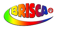 BRISCA F2