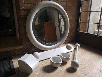 specchio_mensole2.jpg