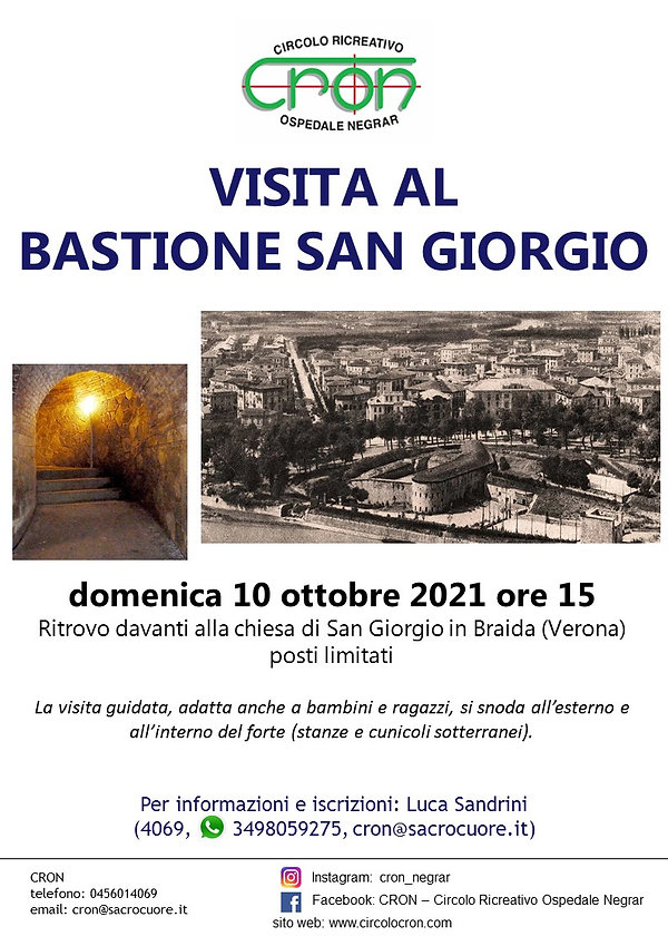 bastione San Giorgio 10ott2021.jpg