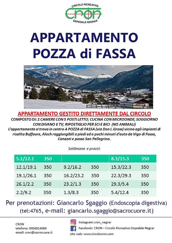 APPARTAMENTO inverno 2019 - 2020_3.jpg
